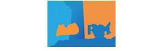 ADRH formations Logo